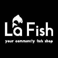 La Fish Final footer TRANSPARENT